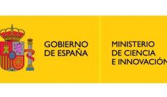 Instituto de Historia UC participará en cuatro proyectos I+D+i del Ministerio de Ciencia e Innovación de España