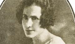 ¿Quién fue Celia Pérez, la primera egresada de la UC?
