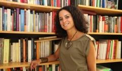 Académica Ximena Illanes recibe nombramiento de Profesora Asociada UC