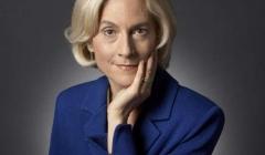 """Con la conferencia """"El miedo y la ira, peligros para la democracia"""", Martha Nussbaum inaugurará la Cátedra Puerto de Ideas - UC"""