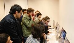 Curso de nuestra Licenciatura  en Historia utiliza el formato audiovisual para difundir conocimiento histórico