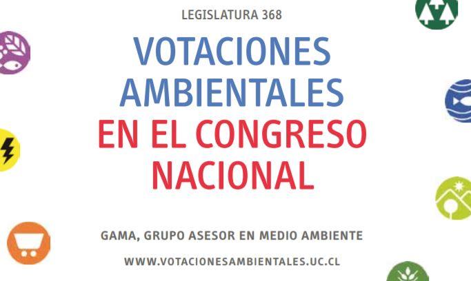 votaciones_ambientales.JPG